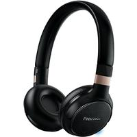 Sony WH-H800 från 767 kr - Hitta bästa pris och recensioner ... 7437a30352818