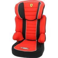 Ferrari Befix SP 2-in-1