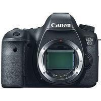 Canon EOS 6D (N)