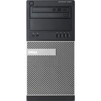 Dell OptiPlex 9020 (9020-2852)