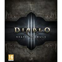 Diablo 3: Collectors Edition