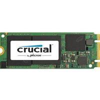 Crucial MX200 CT250MX200SSD4 250GB