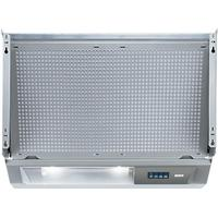 Bosch DHE645MGB Silver 60cm