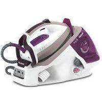 Tefal Express Compact Easy GV7620