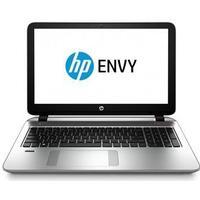 """HP Envy 15-k281no (L0D31EA) 15.6"""""""