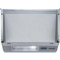 Bosch DHE635BGB Silver 60cm