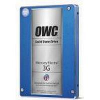 OWC Mercury Electra OWCSSD7E3G240 240GB