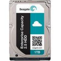 Seagate Enterprise Capacity ST1000NX0303 1TB
