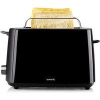 Skantic Toaster 10