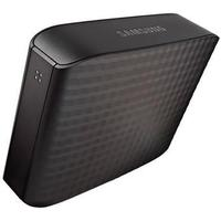 Samsung D3 Station 6TB USB 3.0