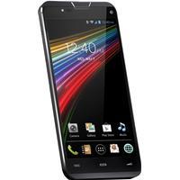 Energy Sistem Phone Pro Dual SIM