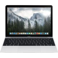 Apple Macbook 1.2GHz 8GB 512GB SSD 12''