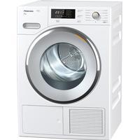 Miele TMC 640 WP Hvid