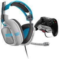 Astro A40 Xbox One Edition