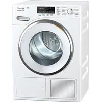 Miele TMG 640 WP NDS Hvid