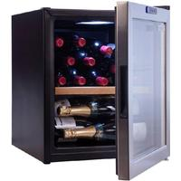 Vinobox 12GC Sort