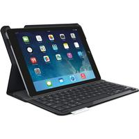 Logitech Type+ keyboard for iPad Air 2