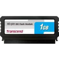 Transcend TS1GDOM40V-S 1GB