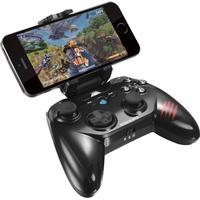 Mad Catz Micro C.T.R.L.R Mobile Gamepad - Black