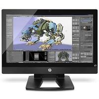 HP Workstation Z1 G2 (WM664EA) TFT27