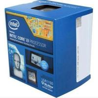 Intel Core i3-4370 3.8GHz, Box