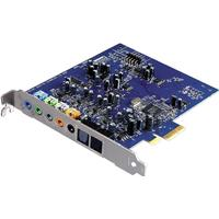 Creative Sound Blaster X-Fi Xtreme Audio PCI Express