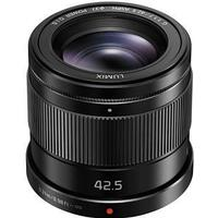 Panasonic Lumix G 42.5mm F1.7 ASPH Power O.I.S