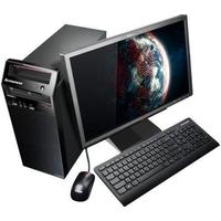 Lenovo ThinkCentre Edge 72 (RCCDBME) TFT23
