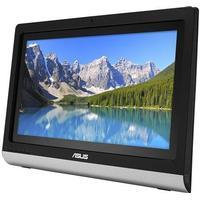 ASUS ET2020IUTI-B005K (90PT00M1-M00120) LCD19