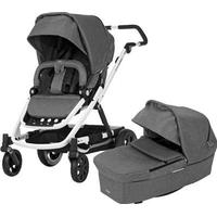 Britax Go Next (Duo)