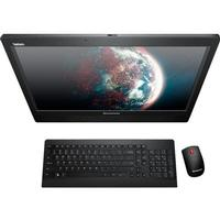 Lenovo ThinkCenter M93Z (10AD000CMX) TFT23