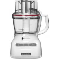 Kitchenaid 5KFP1325BWH