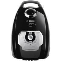 Bosch BGL8SIL59A