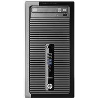 HP ProDesk 405 G1 (G9E41EA)