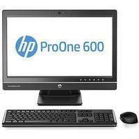 HP ProOne 600 G1 (J4U62EA) TFT21.5