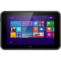 HP Pro Tablet 10 EE G1 32GB