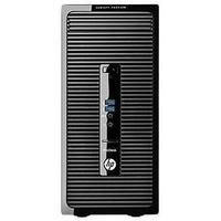HP ProDesk 400 G2 (N9E73EA)