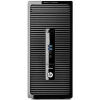 HP ProDesk 400 G1 (J8T48ES)