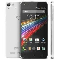 Energy Sistem Phone Pro HD Dual SIM