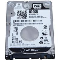 Western Digital Black WD2500LPLX 250GB