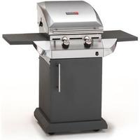 Charbroil Performance T-22G