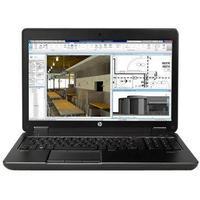 """HP ZBook 15 G3 (T7V53EA) 15.6"""""""
