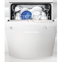 Electrolux ESF5201LOW Hvid