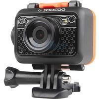 Soocoo S60