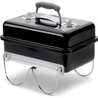 Weber Go-Anywhere Charcoal