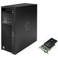 HP Workstation Z440 (BG1X58EA4)
