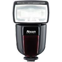 Nissin Di700A for Nikon