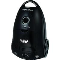 Morphy Richards Family & Pets 700007