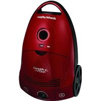Morphy Richards Complete Clean 700008
