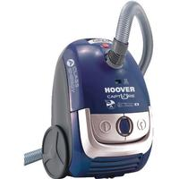 Hoover Capture CP70 CP50